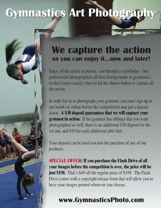 PhotographyFlyer-1