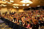 GWGF2013BigShow 288 Crowd