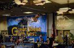 GWGF2013BigShow 467 Bars dismount